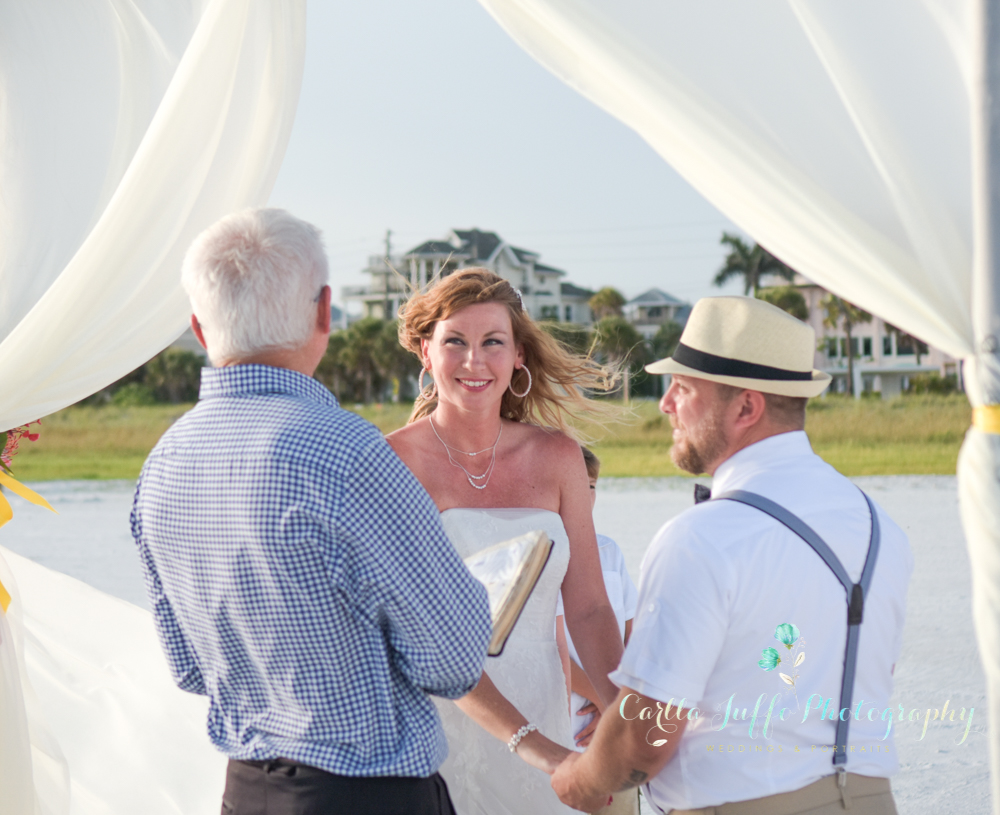 carlla juffo photography - Siesta Key photographer - wedding photographer -38 (15).jpg