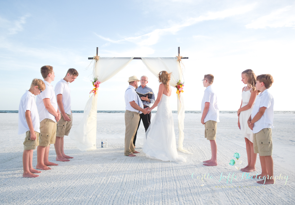 carlla juffo photography - Siesta Key photographer - wedding photographer -38 (17).jpg