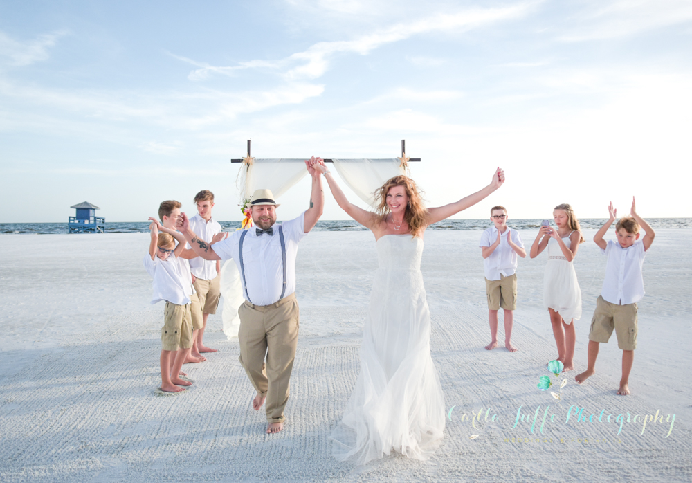 carlla juffo photography - Siesta Key photographer - wedding photographer -38 (21).jpg