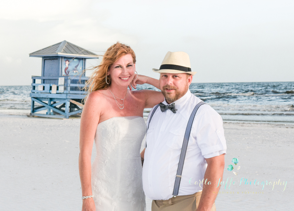 carlla juffo photography - Siesta Key photographer - wedding photographer -38 (24).jpg