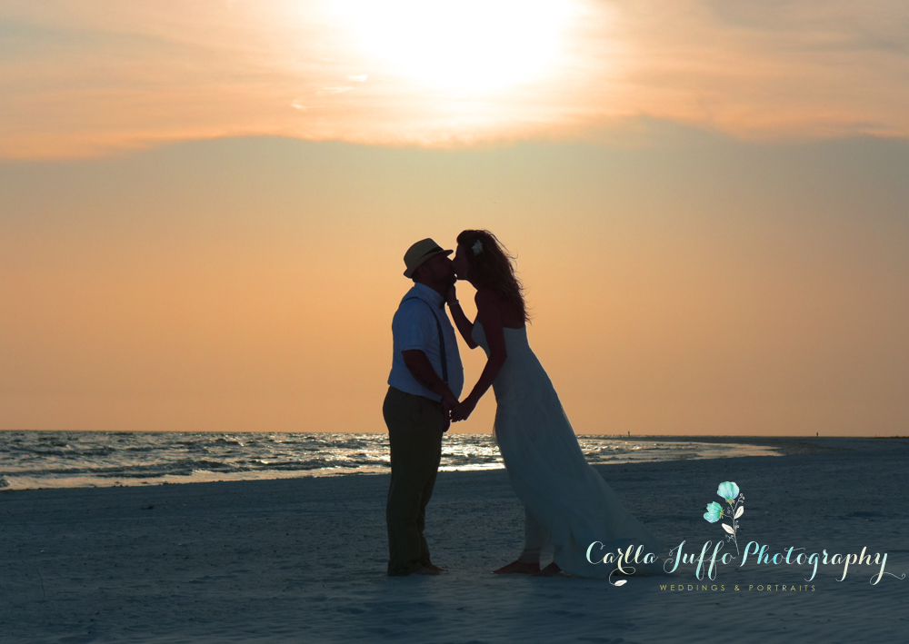 carlla juffo photography - Siesta Key photographer - wedding photographer -38 (26).jpg