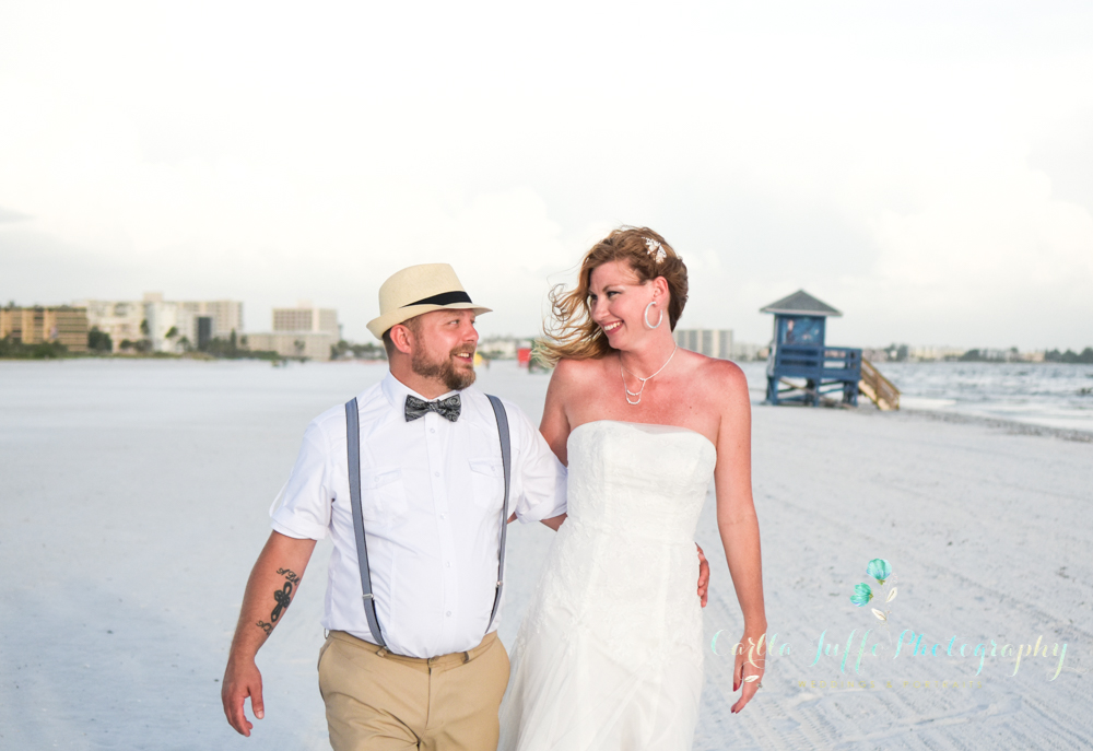 carlla juffo photography - Siesta Key photographer - wedding photographer -38 (28).jpg