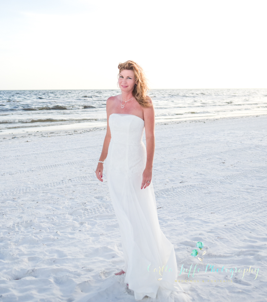 carlla juffo photography - Siesta Key photographer - wedding photographer -38 (29).jpg