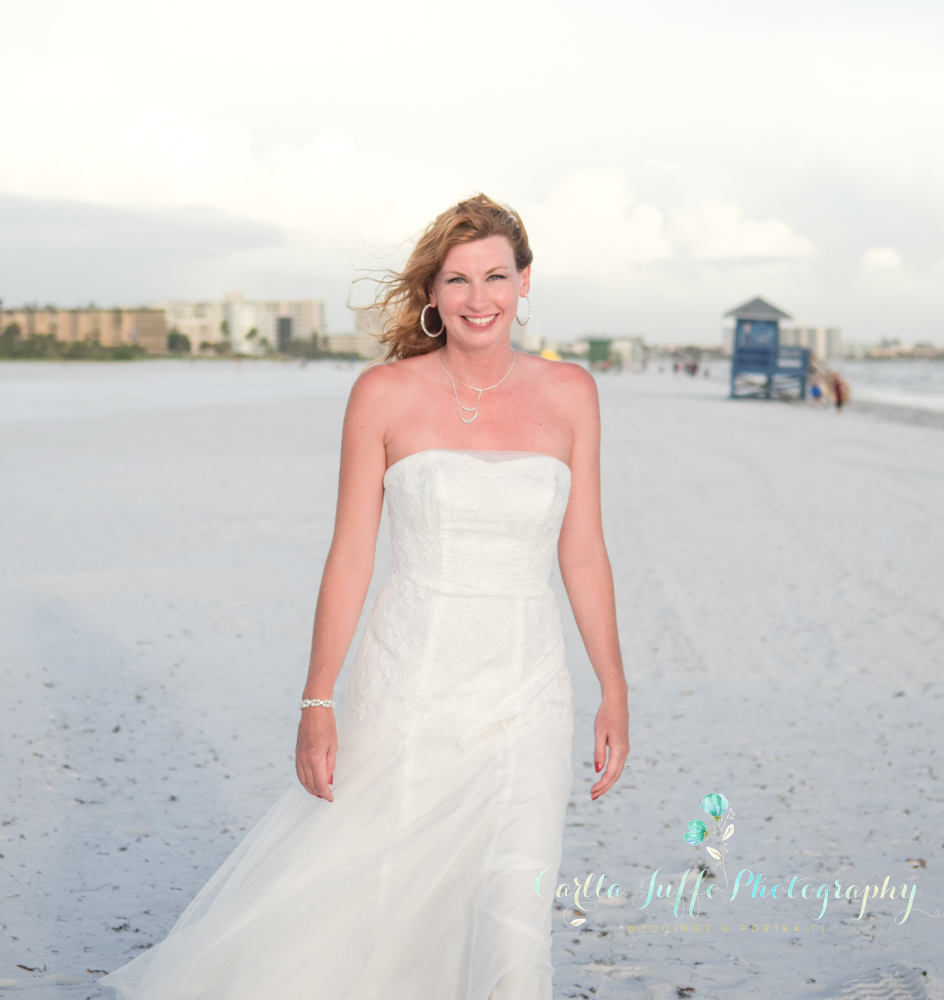 carlla juffo photography - Siesta Key photographer - wedding photographer -38 (31).jpg