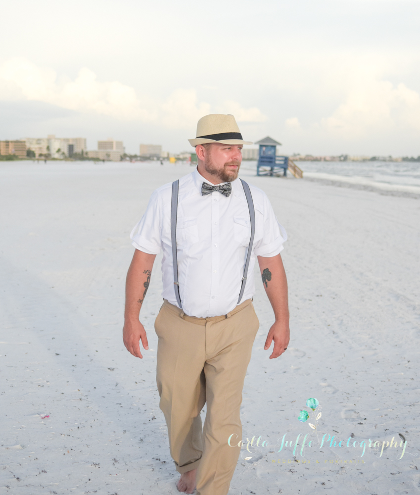 carlla juffo photography - Siesta Key photographer - wedding photographer -38 (33).jpg