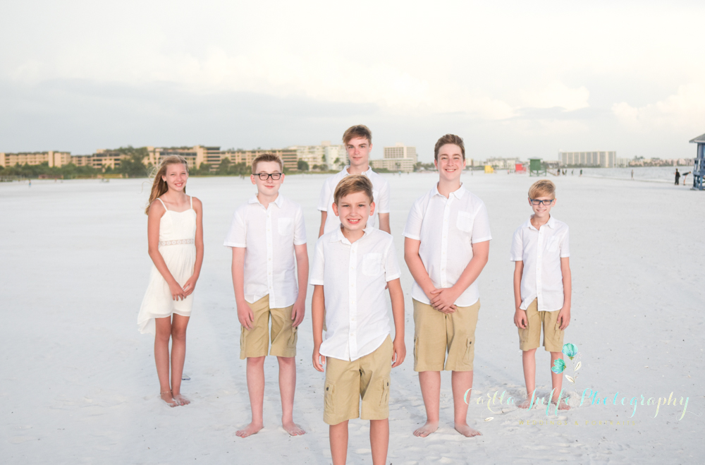 carlla juffo photography - Siesta Key photographer - wedding photographer -38 (34).jpg