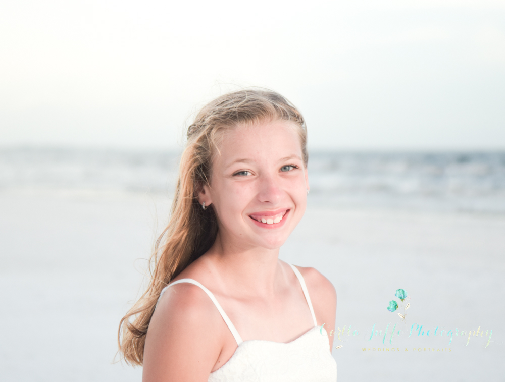 carlla juffo photography - Siesta Key photographer - wedding photographer -38 (36).jpg