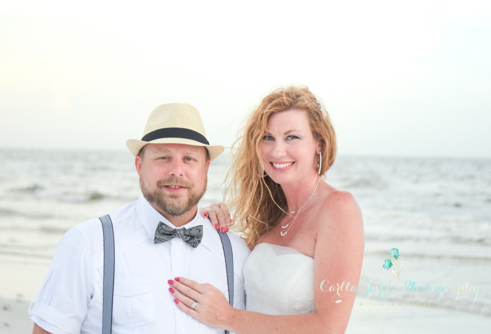 carlla juffo photography - Siesta Key photographer - wedding photographer -38 (37).jpg