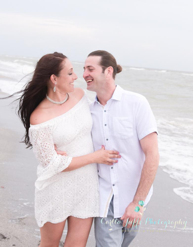 Carlla Juffo Photography- Sarasota Expert Photographer (21).jpg