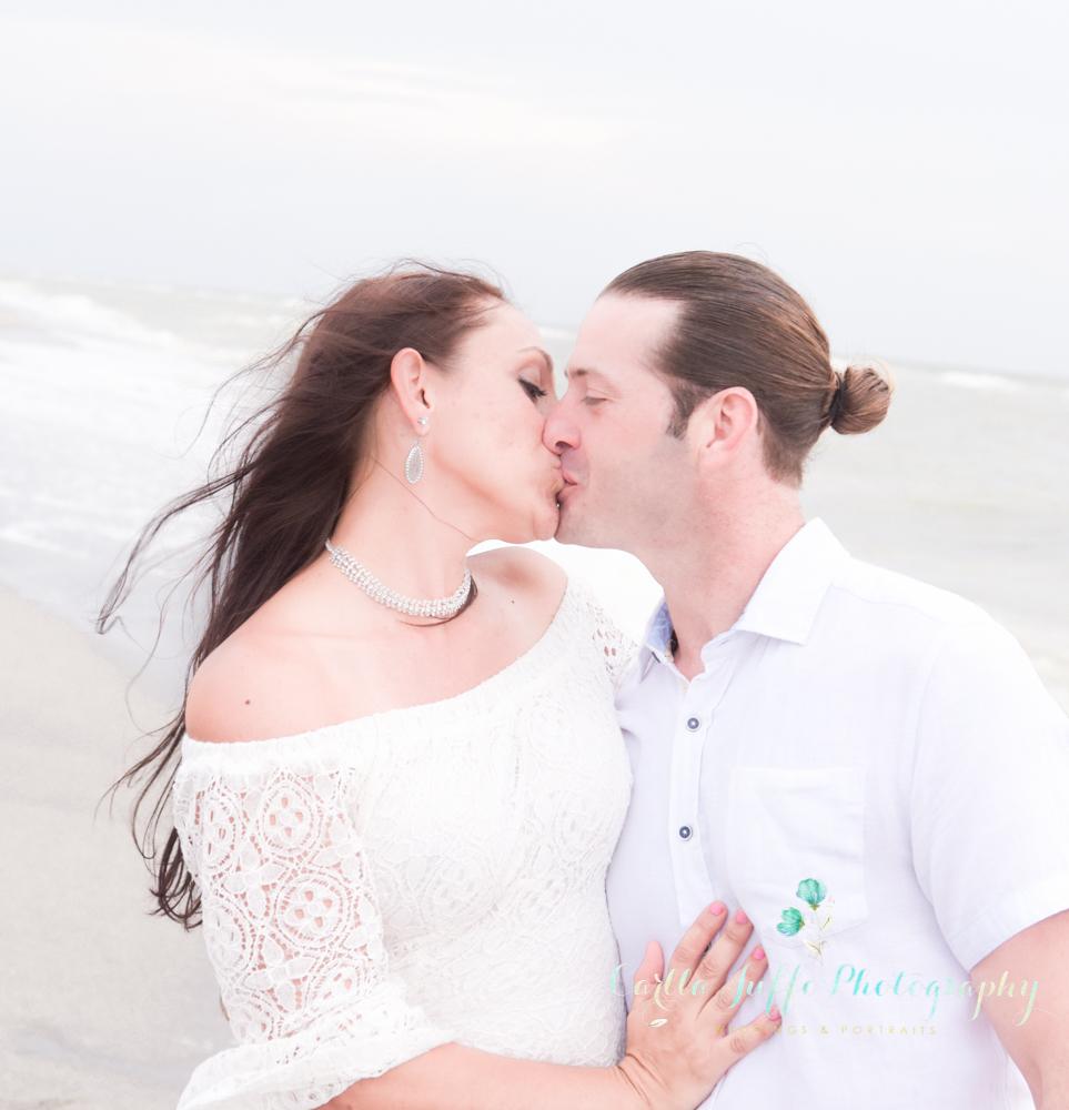 Carlla Juffo Photography- Sarasota Expert Photographer (23).jpg