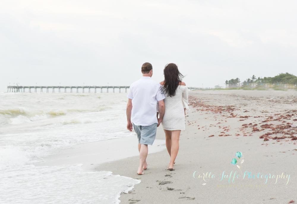 Carlla Juffo Photography- Sarasota Expert Photographer (25).jpg