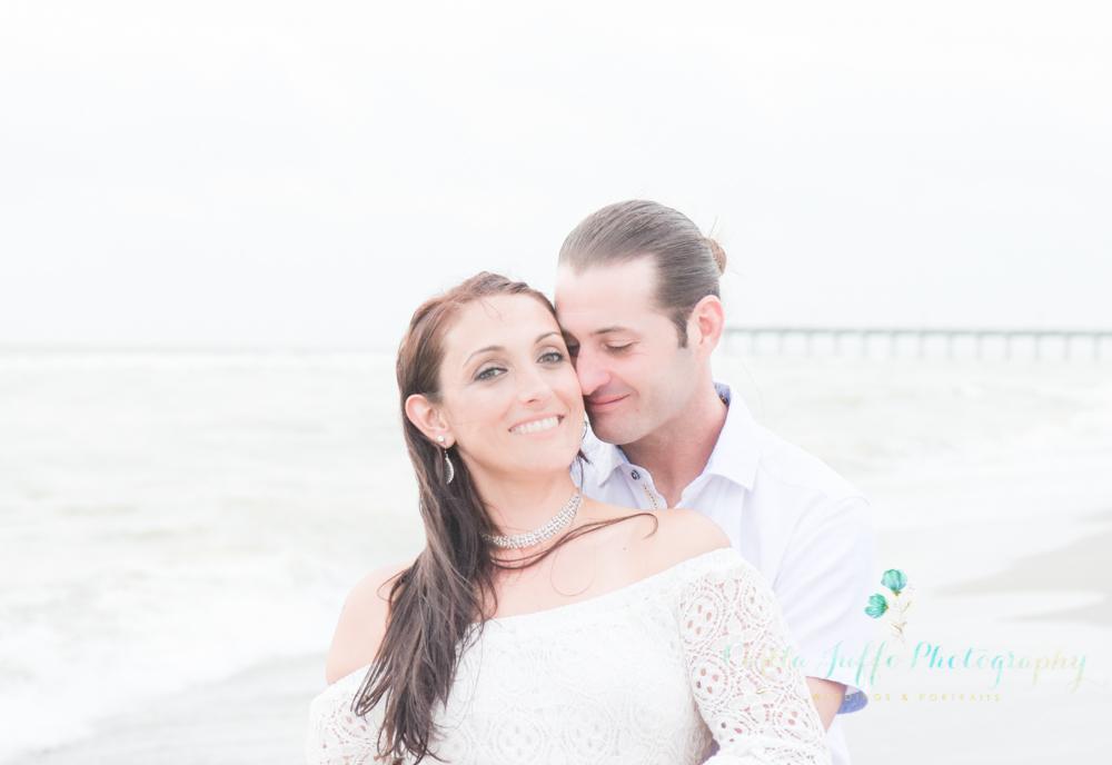 Carlla Juffo Photography- Sarasota Expert Photographer (34).jpg