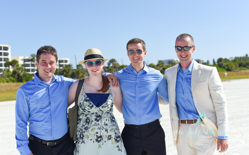 carlla juffo photography- Siesta Beach destination wedding (3).jpg