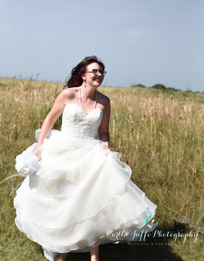 carlla juffo photography- Siesta Beach destination wedding (6).jpg