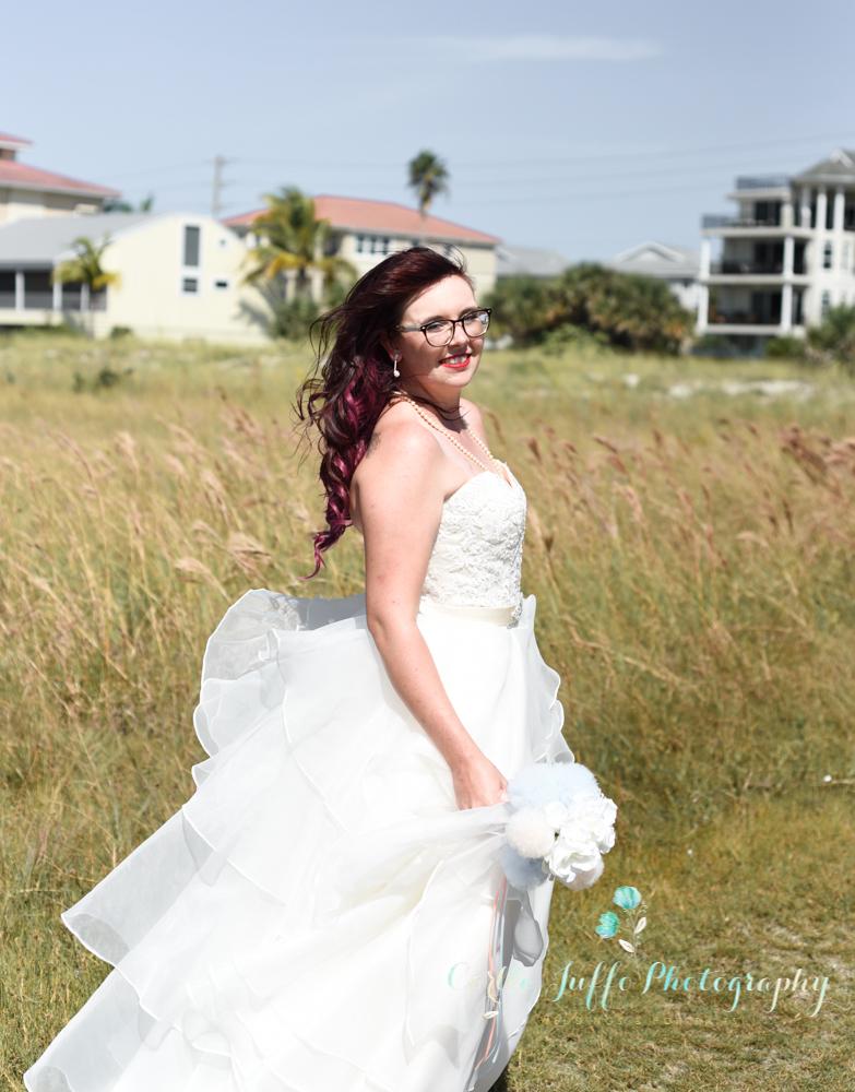 carlla juffo photography- Siesta Beach destination wedding (7).jpg