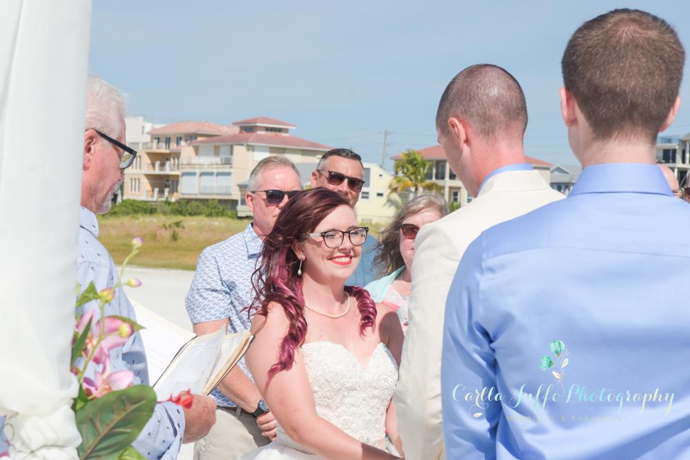 carlla juffo photography- Siesta Beach destination wedding (22).jpg