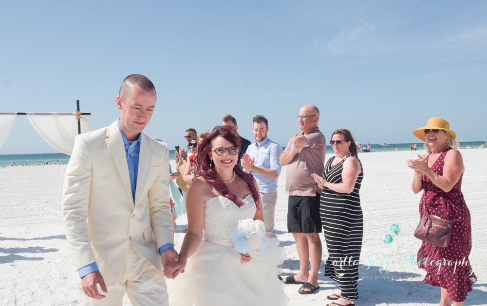 carlla juffo photography- Siesta Beach destination wedding (31).jpg