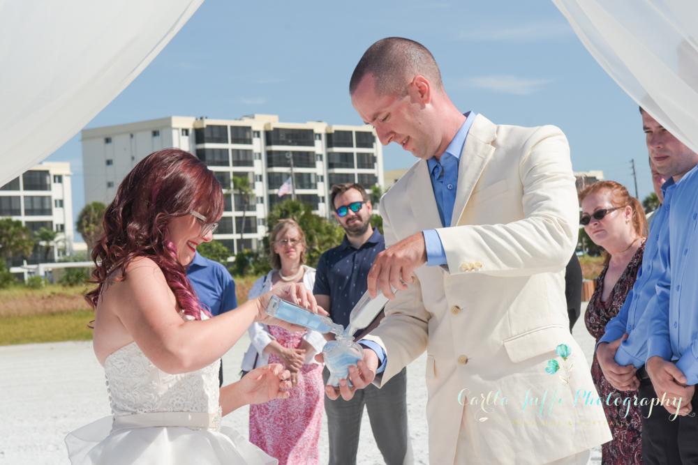 carlla juffo photography- Siesta Beach destination wedding (24).jpg