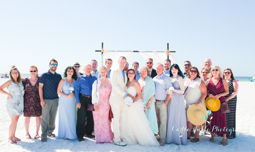 carlla juffo photography- Siesta Beach destination wedding (33).jpg