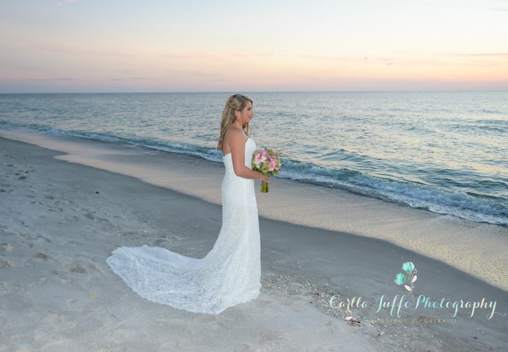 carlla juffo photography - Sarasota Photographer-4121.jpg
