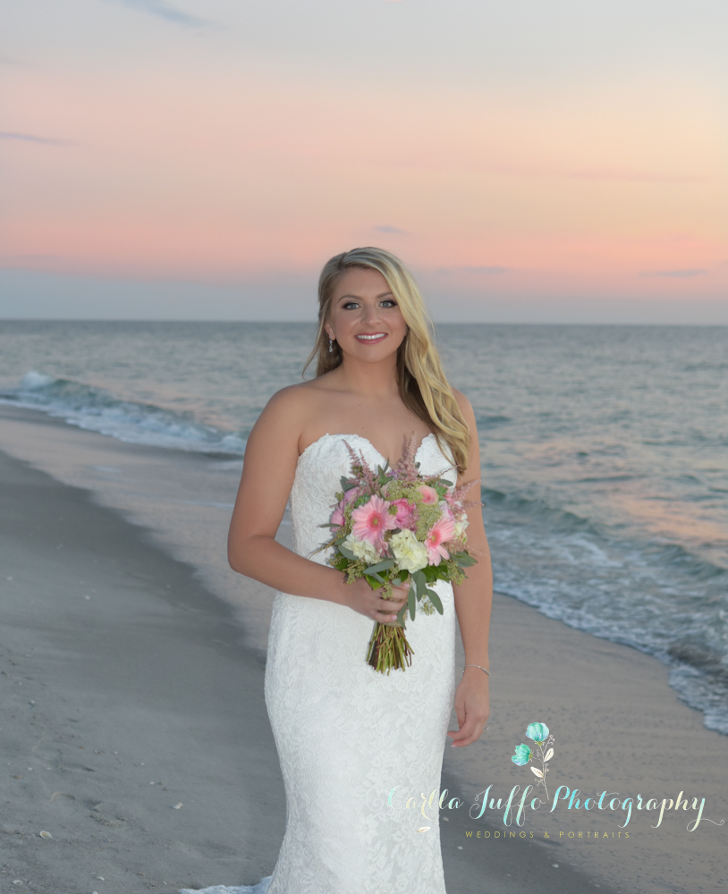 carlla juffo photography - Sarasota Photographer-4152.jpg