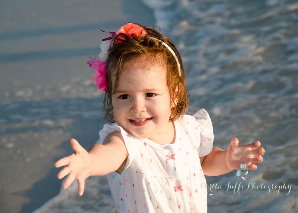 carlla juffo photography - Sarasota Family Photographer - Bradenton beach.jpg