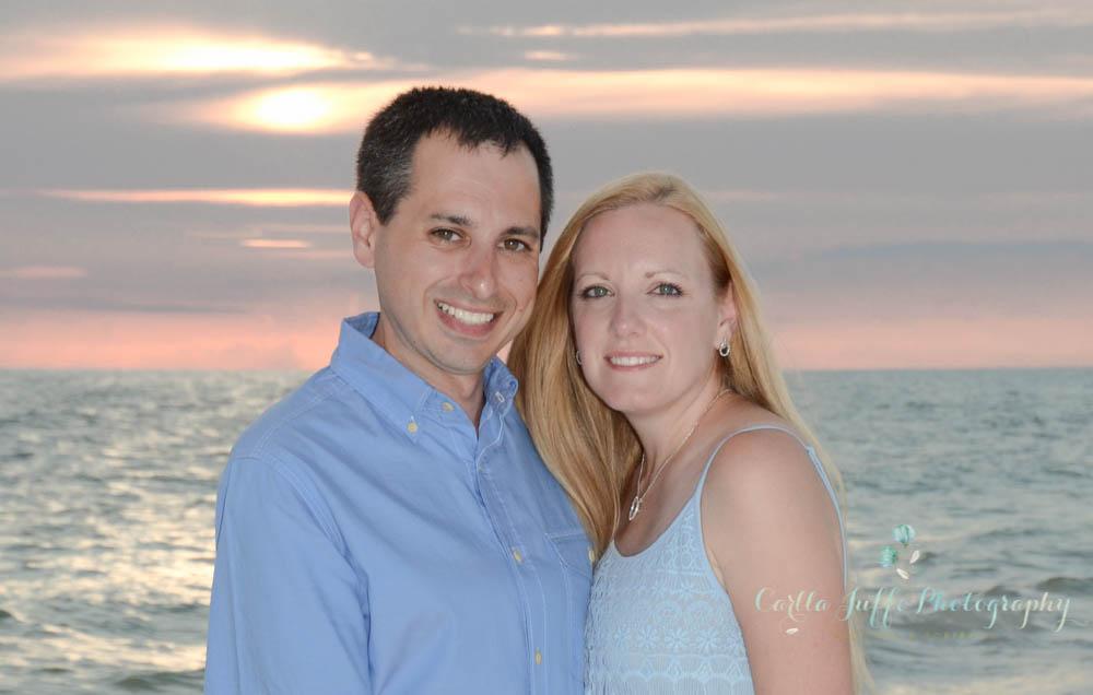carlla juffo photography - Sarasota Wedding Photographer  (7 of 12).jpg
