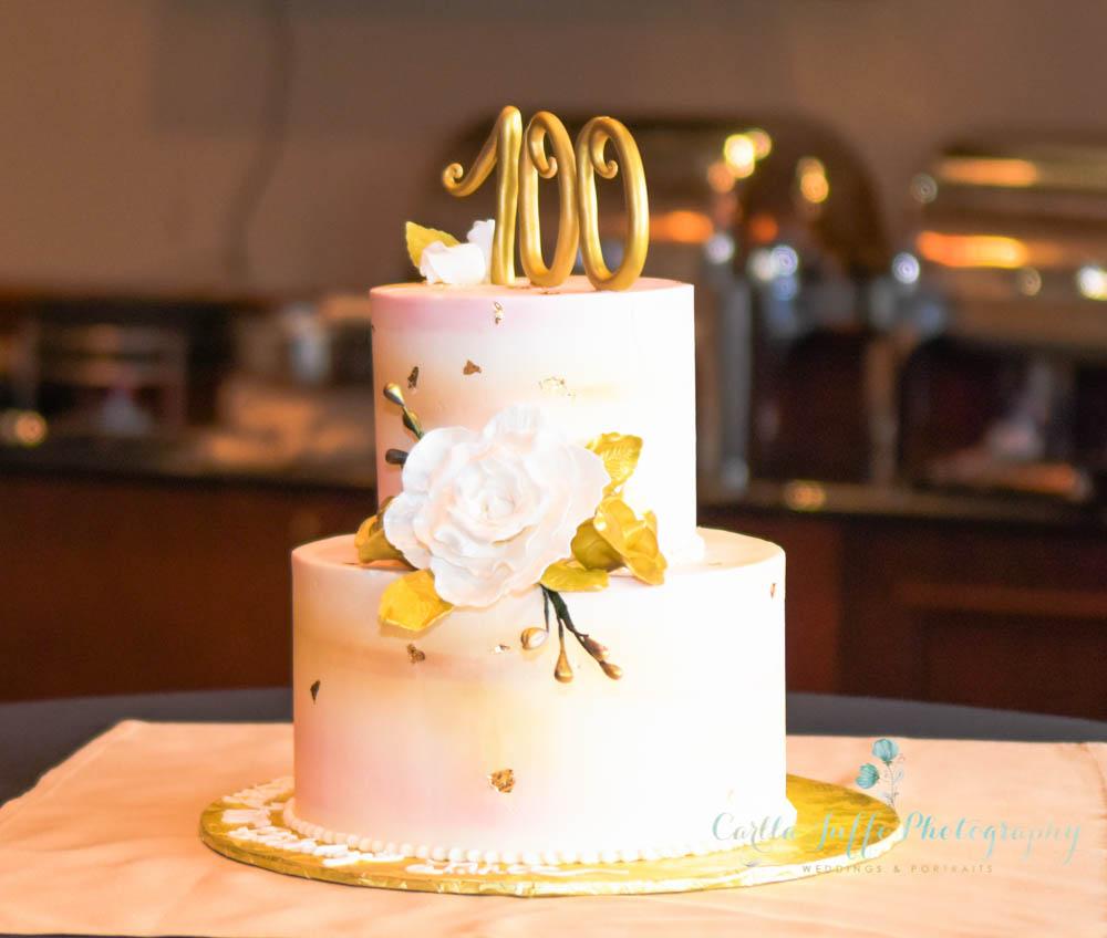 carlla juffo photography - Sarasota Wedding Photographer  (7 of 60).jpg