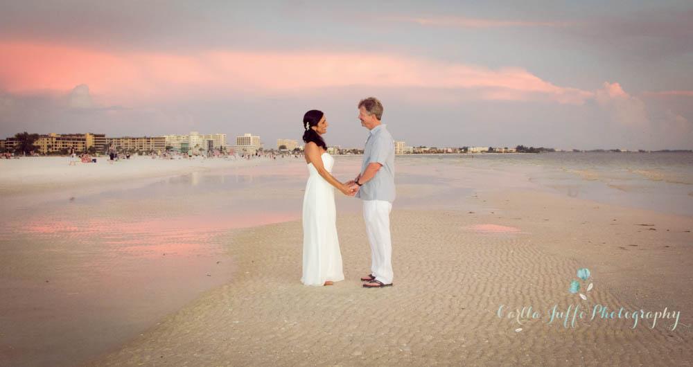 carlla juffo photography - Sarasota Wedding Photographer  (9 of 10).jpg