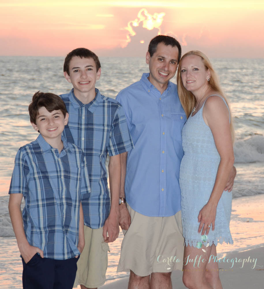 carlla juffo photography - Sarasota Wedding Photographer  (11 of 12).jpg