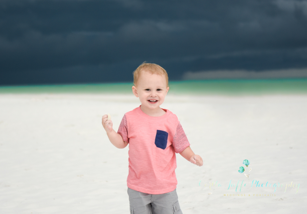 Siesta key - Expert Family Photographer-carlla juffo photography.jpg
