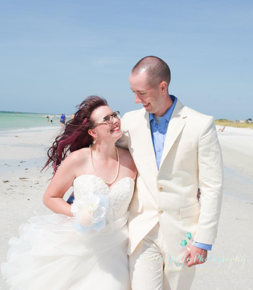 carlla juffo photography- Siesta Beach destination wedding (1).jpg