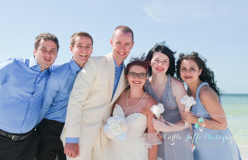 carlla juffo photography- Siesta Beach destination wedding (39).jpg