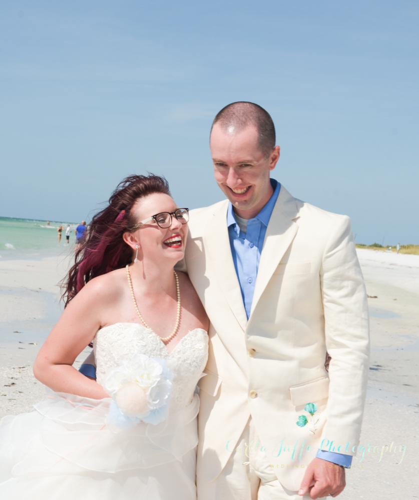 carlla juffo photography- Siesta Beach destination wedding (48).jpg
