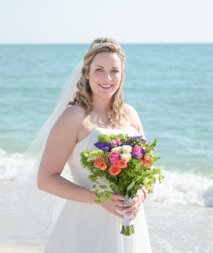 carlla juffo photography- Siesta Key Wedding Photographer - Number one sarasota Photographer 9661 (1).jpg