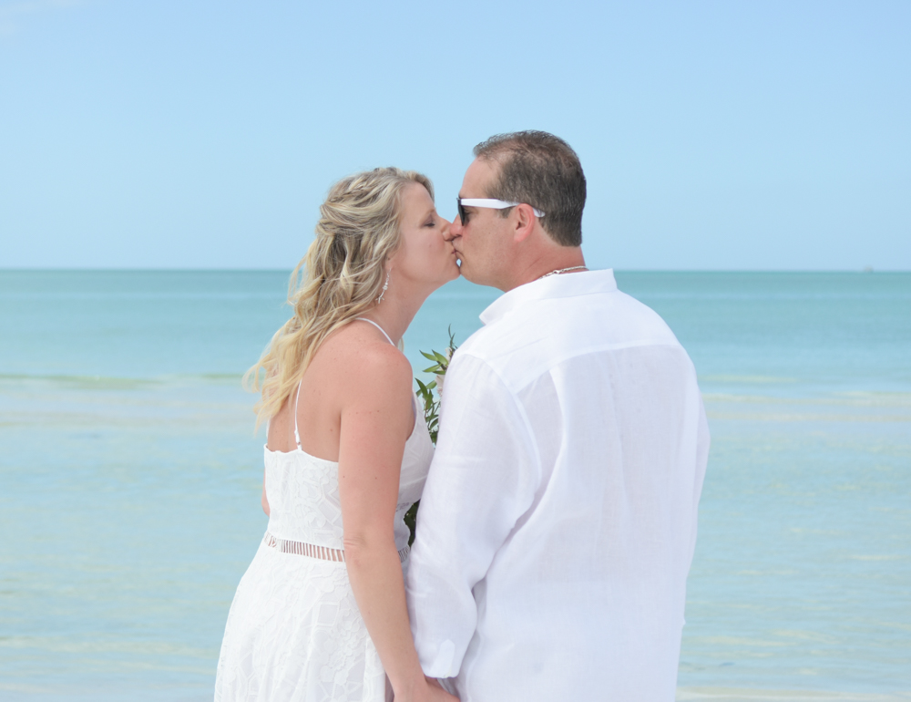 carlla juffo photography- Siesta Key Wedding Photographer - Number one sarasota Photographer 9661 (4).jpg