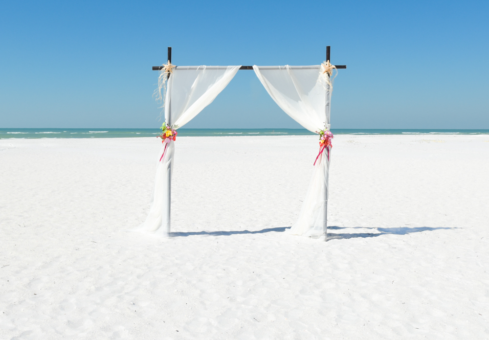 carlla juffo photography- Siesta Key Wedding Photographer - Number one sarasota Photographer 9661 (8).jpg