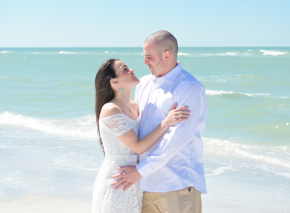 carlla juffo photography- Siesta Key Wedding Photographer - Number one sarasota Photographer 9661 (9).jpg