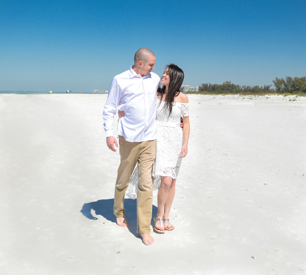 carlla juffo photography- Siesta Key Wedding Photographer - Number one sarasota Photographer 9661 (10).jpg