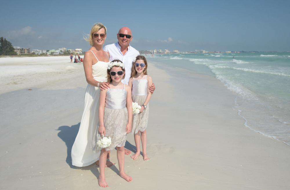carlla juffo photography- Siesta Key Wedding Photographer - Number one sarasota Photographer 9661 (13).jpg