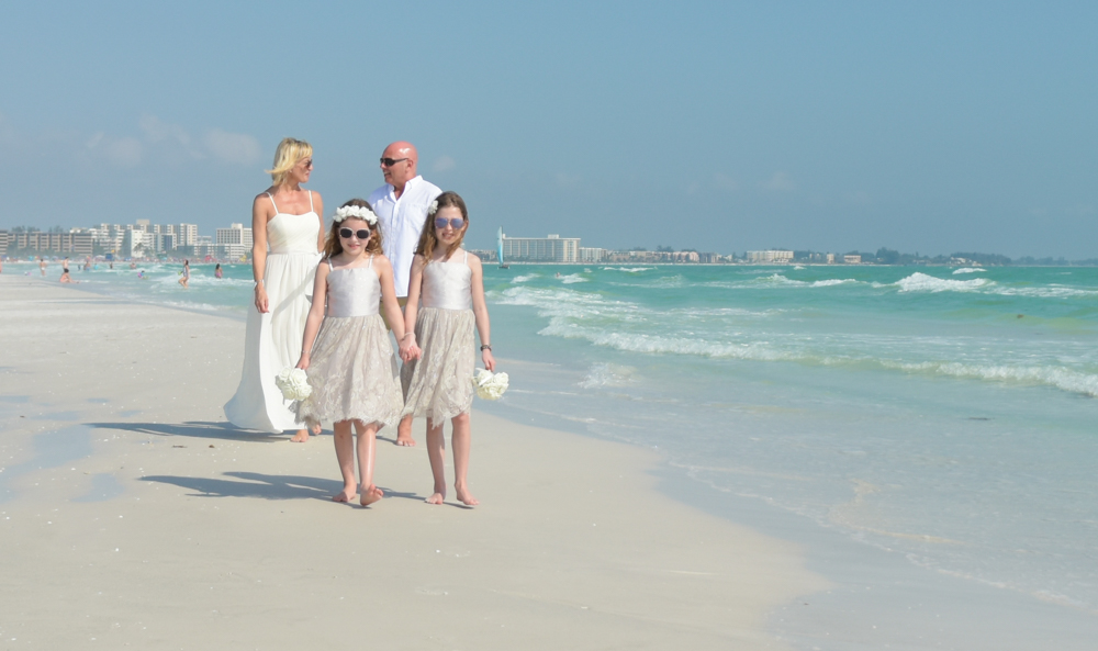 carlla juffo photography- Siesta Key Wedding Photographer - Number one sarasota Photographer 9661 (15).jpg