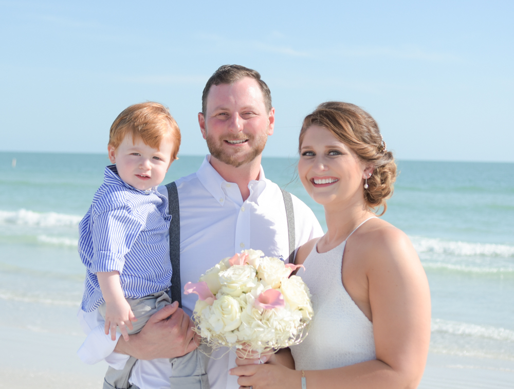 carlla juffo photography- Siesta Key Wedding Photographer - Number one sarasota Photographer 9661 (18).jpg
