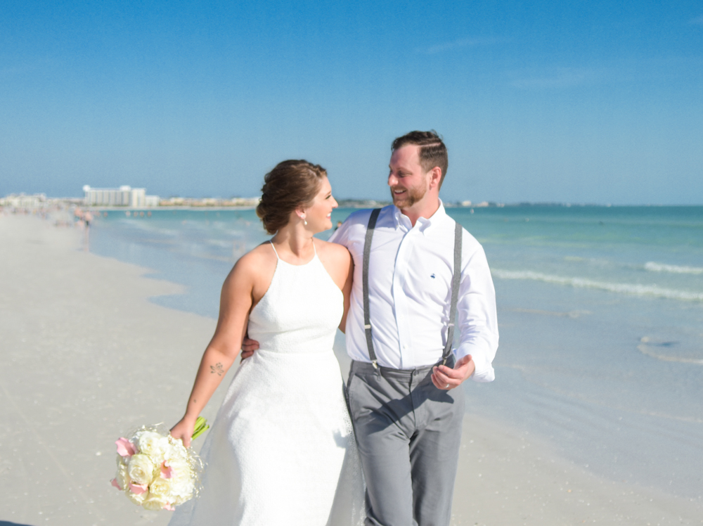 carlla juffo photography- Siesta Key Wedding Photographer - Number one sarasota Photographer 9661 (19).jpg