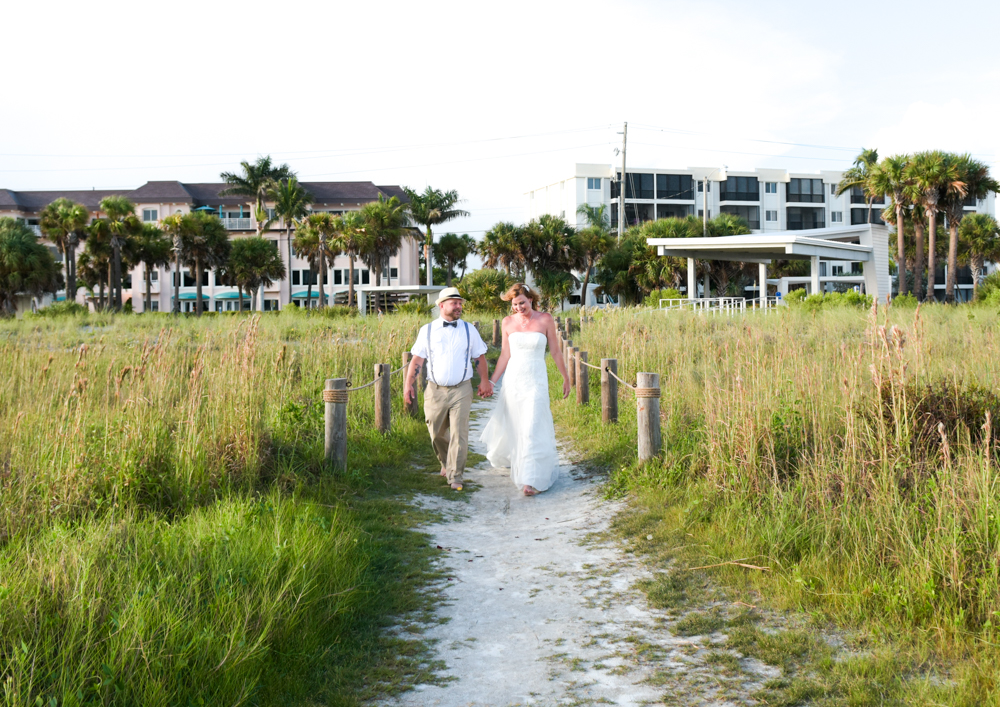 carlla juffo photography- Siesta Key Wedding Photographer - Number one sarasota Photographer 9661 (22).jpg