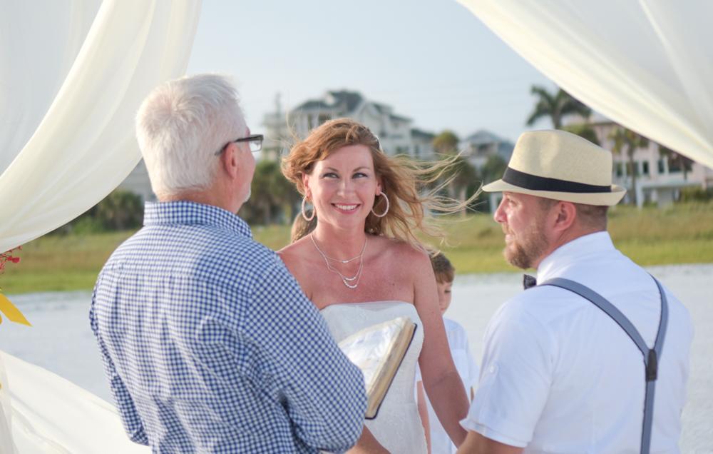 carlla juffo photography- Siesta Key Wedding Photographer - Number one sarasota Photographer 9661 (23).jpg