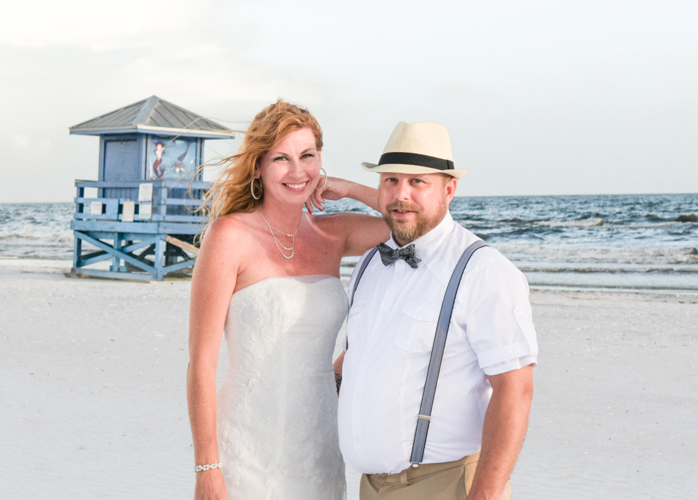 carlla juffo photography- Siesta Key Wedding Photographer - Number one sarasota Photographer 9661 (25).jpg