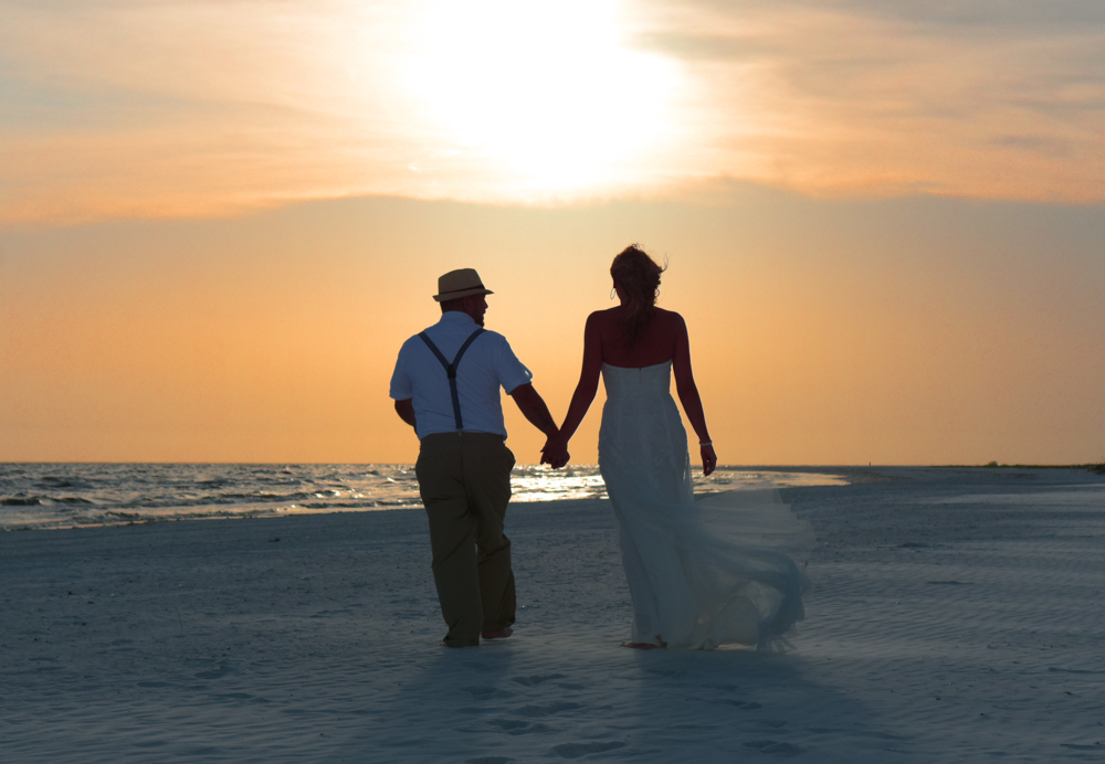 carlla juffo photography- Siesta Key Wedding Photographer - Number one sarasota Photographer 9661 (26).jpg