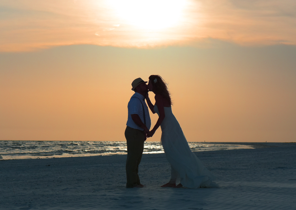 carlla juffo photography- Siesta Key Wedding Photographer - Number one sarasota Photographer 9661 (27).jpg