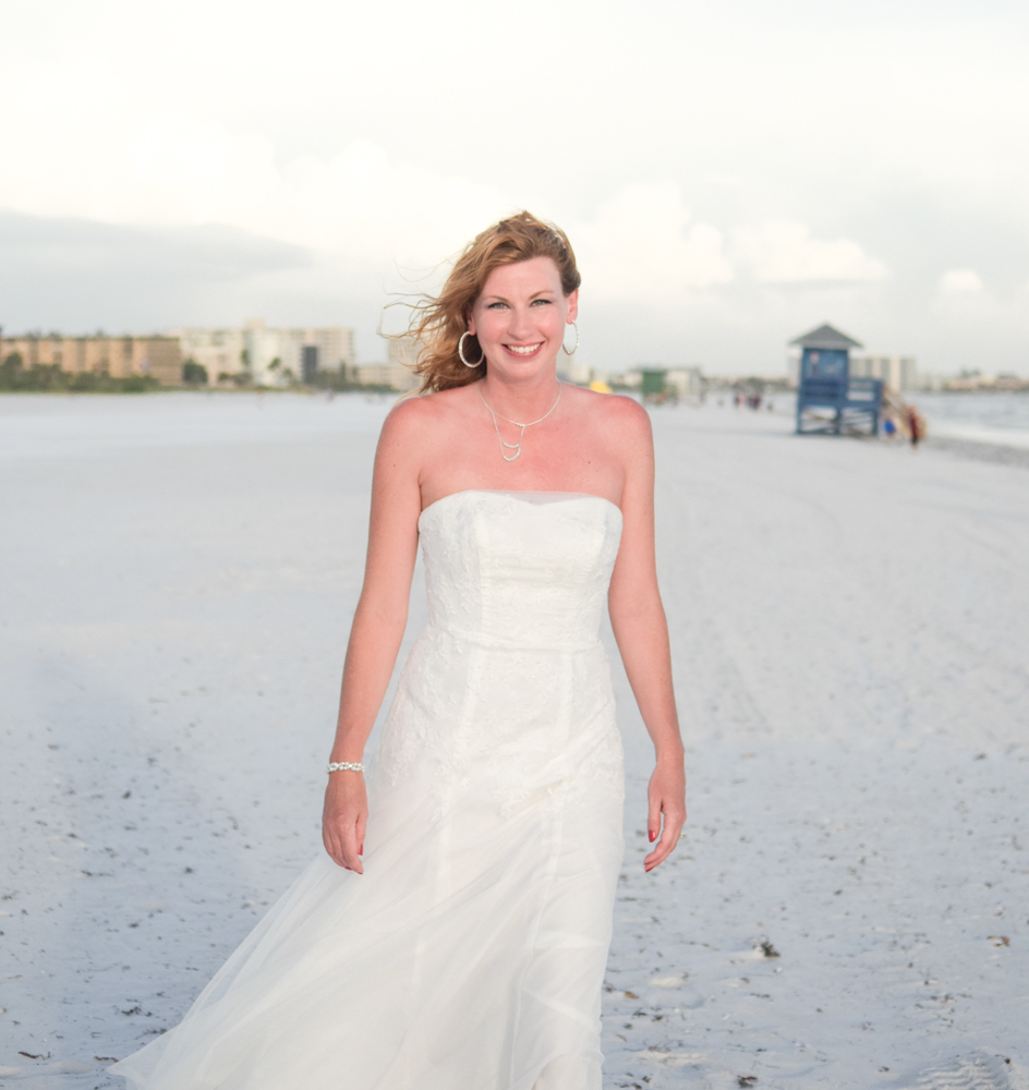 carlla juffo photography- Siesta Key Wedding Photographer - Number one sarasota Photographer 9661 (28).jpg