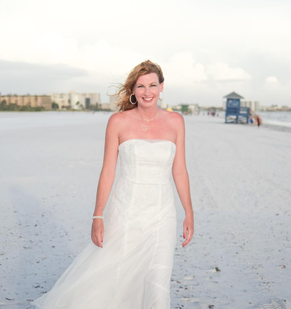carlla juffo photography- Siesta Key Wedding Photographer - Number one sarasota Photographer 9661 (28).jpg